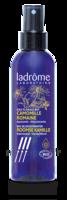 Ladrôme Eau Florale Camomille Bio Vapo/200ml à BRUGES