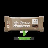 Eafit Barre Protéinée Chocolat 46g à BRUGES