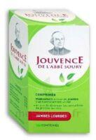 Jouvence De L'abbe Soury Comprimés Pelliculés Plq/120 à BRUGES