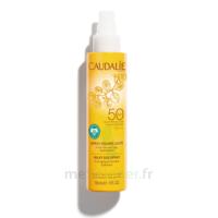 Caudalie Spray Solaire Lacté Spf50 150ml à BRUGES