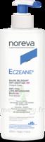 Eczeane Baume Relipidant Fl/400ml à BRUGES