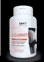 Eafit L-carnitine Gélules B/90 à BRUGES