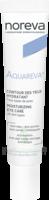 Aquareva Crème Contour Des Yeux T/15ml à BRUGES