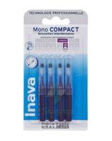 Inava Brossettes Mono-compact Violet  Iso5 1,8mm à BRUGES