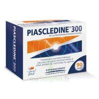 Piascledine 300 Mg Gélules Plq/90 à BRUGES