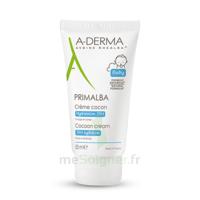 Aderma Primalba Crème Douceur Cocon 50ml à BRUGES