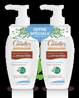 Acheter Rogé Cavaillès Hygiène intime Soin naturel Toilette Intime Anti-bactérien 2Fl/250ml à BRUGES