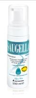 Saugella Mousse Hygiène Intime Spécial Irritations Fl Pompe/150ml à BRUGES