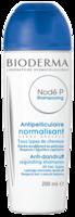 Node P Shampooing Antipelliculaire Normalisant Fl/400ml à BRUGES