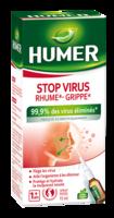 Humer Stop Virus Spray Nasal à BRUGES