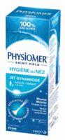 Physiomer Solution Nasale Adulte Enfant Jet Dynamique 135ml à BRUGES