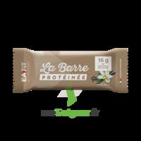 Eafit Barre Protéinée Vanille 46g à BRUGES