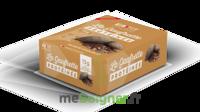 Eafit Gaufrette Protéinée Chocolat 40g à BRUGES