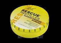 Rescue® Pastilles Orange - Bte De 50 G à BRUGES