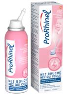 Prorhinel Spray Enfants Nourrisson à BRUGES