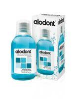 Alodont Solution Bain De Bouche Fl/200ml +gobelet à BRUGES