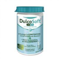 Dulcosoft 2 En 1 Constipation Et Ballonnement Poudre à Diluer Fl/200g à BRUGES